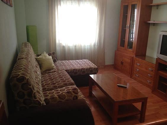 Piso en alquiler en Puertollano - 293638883
