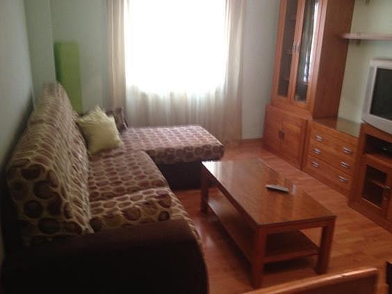 Piso en alquiler en Puertollano - 293638886