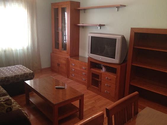 Piso en alquiler en Puertollano - 293638889