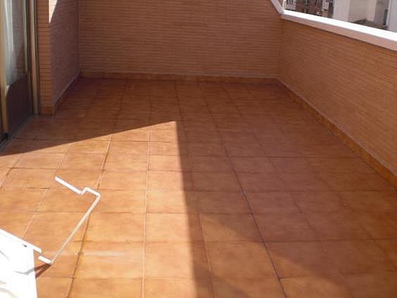 Piso en alquiler en Puertollano - 293645549