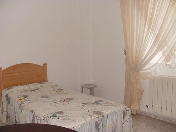 Piso en alquiler en Puertollano - 293649665