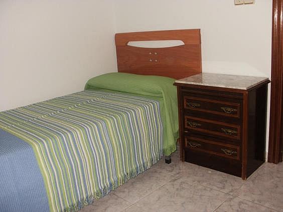 Piso en alquiler en Puertollano - 293649668