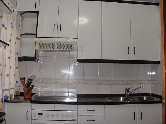Piso en alquiler en Puertollano - 293649671