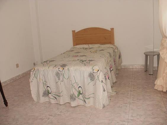 Piso en alquiler en Puertollano - 293649698