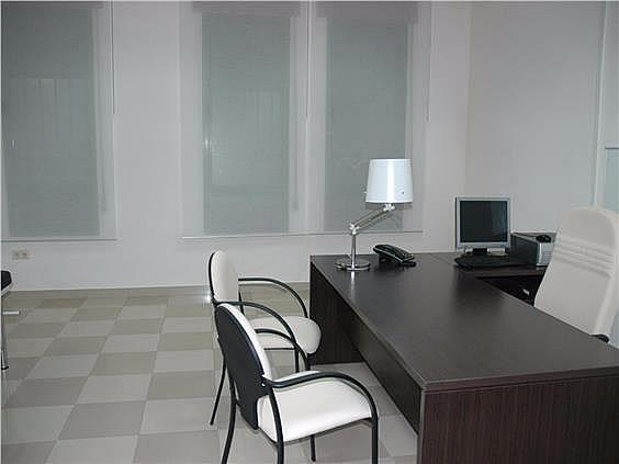 Local en alquiler en calle Lirio, Ciudad Real - 293669405
