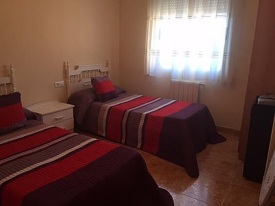 Piso en alquiler en Puertollano - 293675174