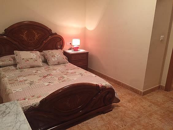 Piso en alquiler en Puertollano - 293675180