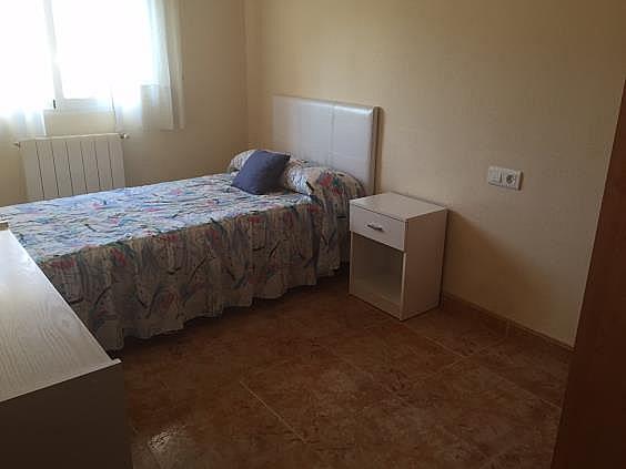Piso en alquiler en Puertollano - 293675189