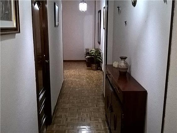 Piso en alquiler en calle Azucena, Ciudad Real - 394731027