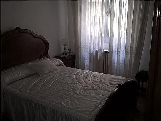 Piso en alquiler en calle Azucena, Ciudad Real - 394731033