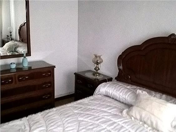Piso en alquiler en calle Azucena, Ciudad Real - 394731036