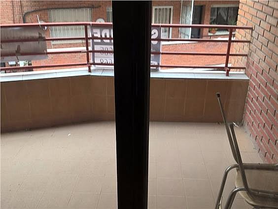 Piso en alquiler en calle Azucena, Ciudad Real - 394731054