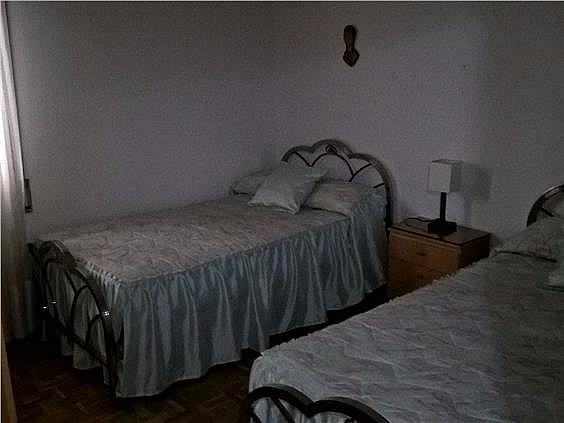 Piso en alquiler en calle Azucena, Ciudad Real - 394731084