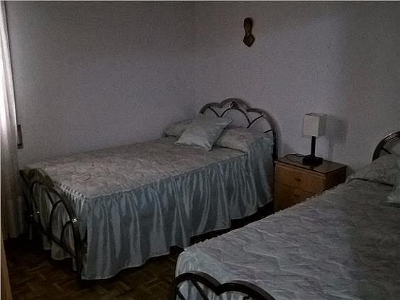 Piso en alquiler en calle Azucena, Ciudad Real - 394731087