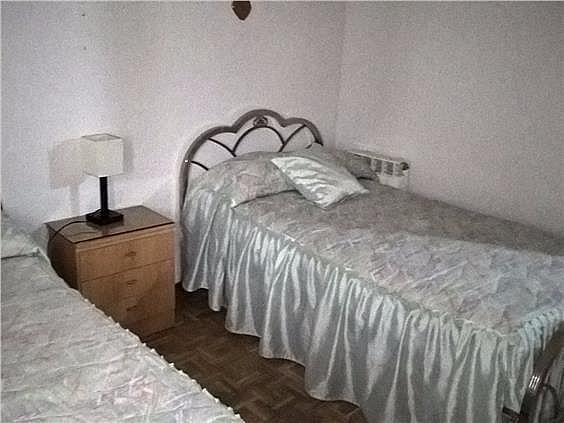 Piso en alquiler en calle Azucena, Ciudad Real - 394731090