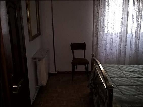 Piso en alquiler en calle Azucena, Ciudad Real - 394731105
