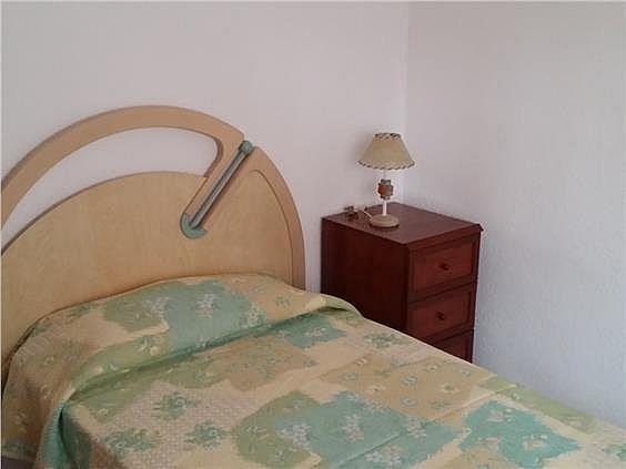 Piso en alquiler en Puertollano - 329698590