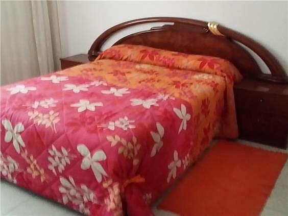 Piso en alquiler en Puertollano - 329698593