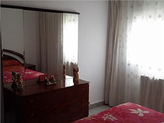 Piso en alquiler en Puertollano - 329698602