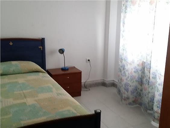 Piso en alquiler en Puertollano - 329698605