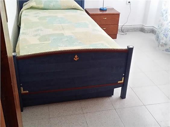 Piso en alquiler en Puertollano - 329698614