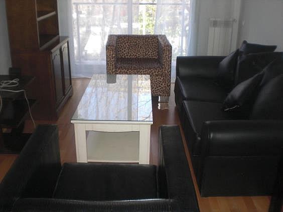 Piso en alquiler en Puertollano - 320376850