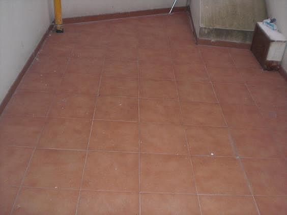 Piso en alquiler en Puertollano - 320376886