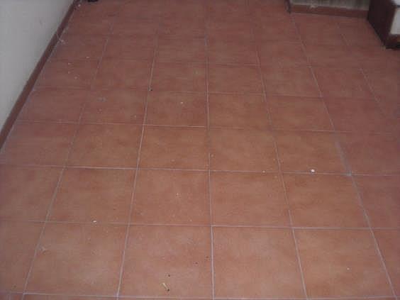 Piso en alquiler en Puertollano - 320376889