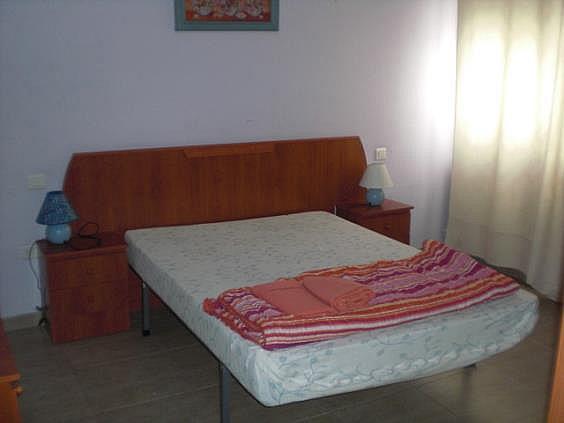 Piso en alquiler en Puertollano - 293706875