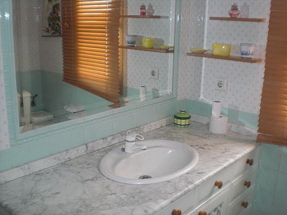 Piso en alquiler en Puertollano - 293706893