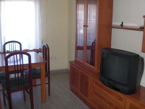 Piso en alquiler en Puertollano - 293706902