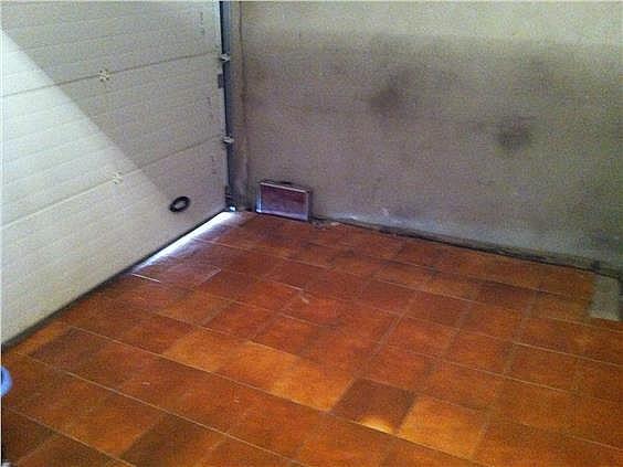 Casa en alquiler en Puertollano - 293707115