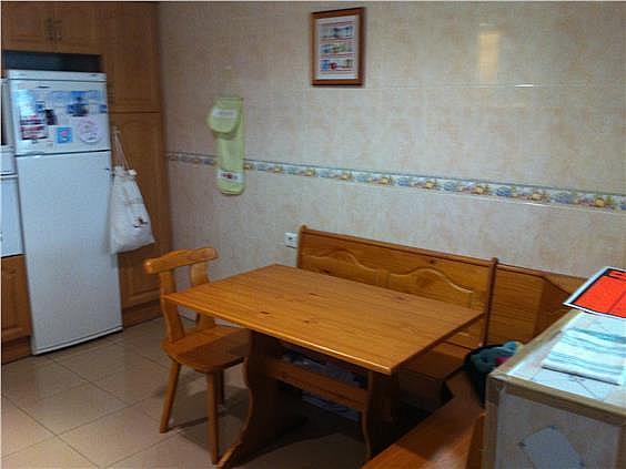 Casa en alquiler en Puertollano - 293707127