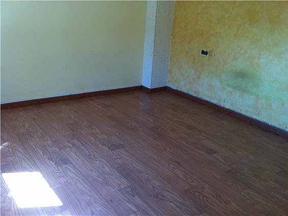 Casa en alquiler en Puertollano - 293707130