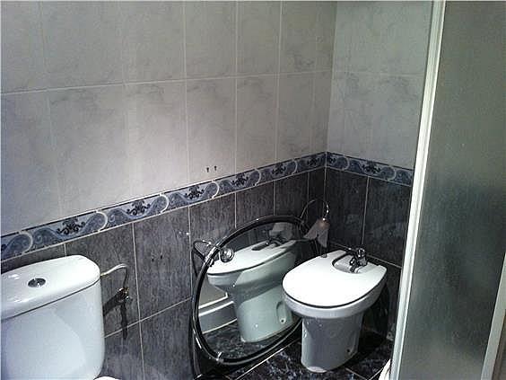 Casa en alquiler en Puertollano - 293707133