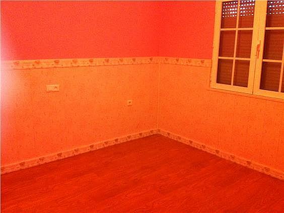 Casa en alquiler en Puertollano - 293707136