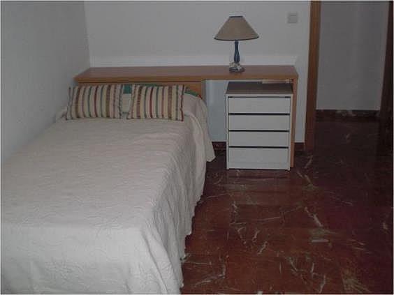 Piso en alquiler en Puertollano - 293707421
