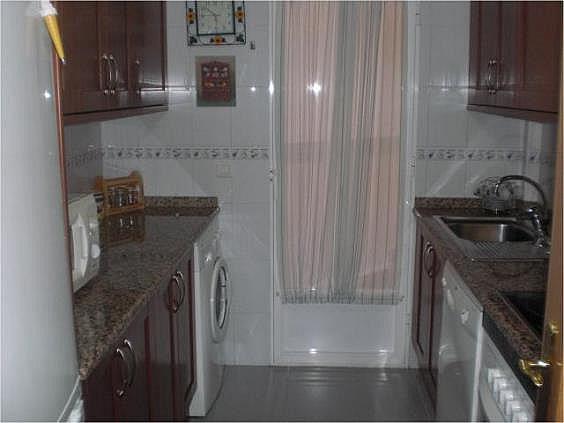 Piso en alquiler en Puertollano - 293707439