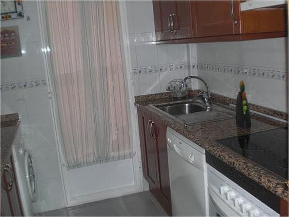 Piso en alquiler en Puertollano - 293707442
