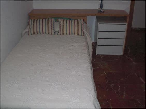 Piso en alquiler en Puertollano - 293707463