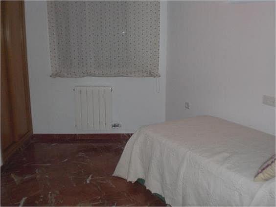 Piso en alquiler en Puertollano - 293707466