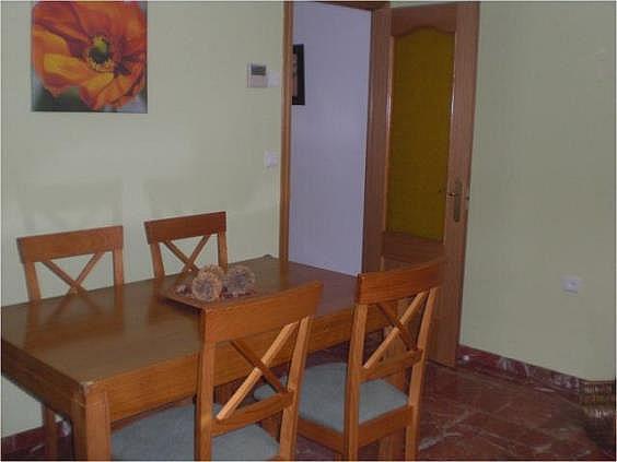 Piso en alquiler en Puertollano - 293707478