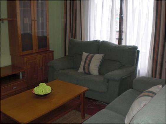 Piso en alquiler en Puertollano - 293707481