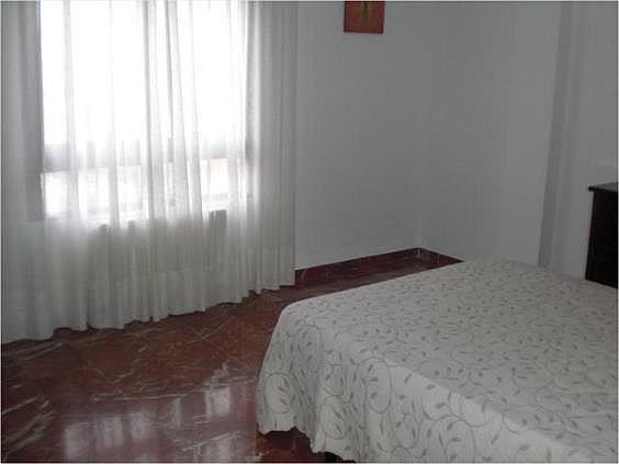 Piso en alquiler en Puertollano - 293707484