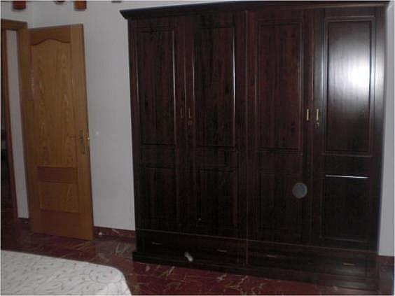 Piso en alquiler en Puertollano - 293707493