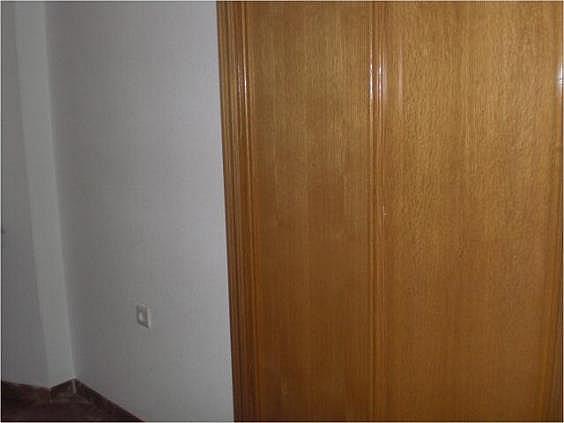 Piso en alquiler en Puertollano - 293707505