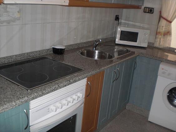 Piso en alquiler en Puertollano - 293707919