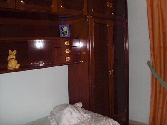 Piso en alquiler en Puertollano - 293707931