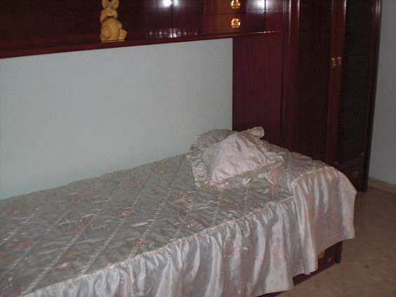 Piso en alquiler en Puertollano - 293707934