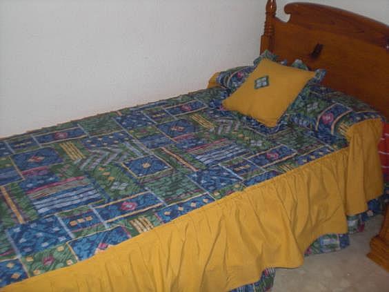 Piso en alquiler en Puertollano - 293707940